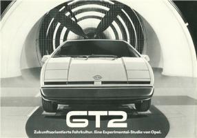 Прикрепленное изображение: 1975_Opel_GT-2_01.jpg