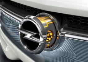 Прикрепленное изображение: 2010_Opel_Flextreme_GT_E_Concept_08.jpg