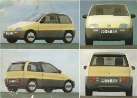 Прикрепленное изображение: 1983_Opel_Junior_04.jpg