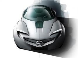 Прикрепленное изображение: 2010_Opel_Flextreme_GT_E_Concept_03.jpg
