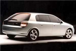Прикрепленное изображение: 1997-Opel-Signum-Concept-02.jpg