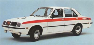 Прикрепленное изображение: 1974_Opel_OSV4_01.jpg