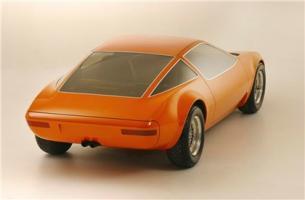 Прикрепленное изображение: 1975_Opel_03.jpg
