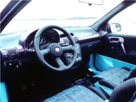 Прикрепленное изображение: 1993-Opel-Corsa-Scamp-Concept-Interior-01.jpg