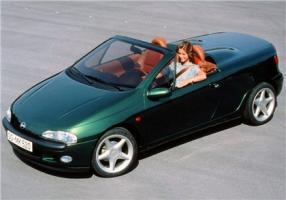 Прикрепленное изображение: 1993-Opel-Tigra-Roadster-Concept-01.jpg