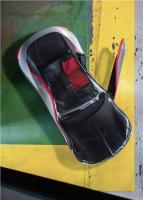 Прикрепленное изображение: 2016-Opel-GT-Concept-21.jpg