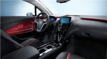Прикрепленное изображение: 2009_Opel_Ampera_Concept_09.jpg