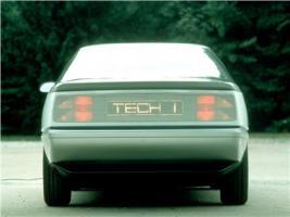 Прикрепленное изображение: 1981-Opel-04.jpg