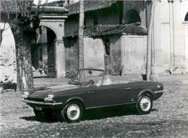 Прикрепленное изображение: 1965-Vignale-Opel-Kadett-Convertible-01.jpg