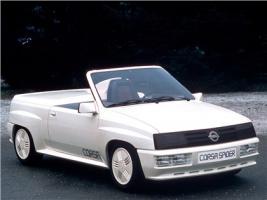 Прикрепленное изображение: 1982_Opel_Corsa_03.jpg