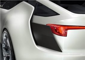 Прикрепленное изображение: 2010_Opel_Flextreme_GT_E_Concept_07.jpg