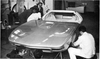 Прикрепленное изображение: 1969_Opel_CD_Diplomat_Coupe_Concept_Design-Process_03.jpg
