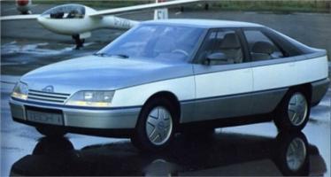 Прикрепленное изображение: 1981-Opel-11.jpg