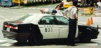 Прикрепленное изображение: 164-polizia-taiwan.jpg