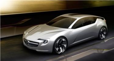Прикрепленное изображение: 2010_Opel_Flextreme_GT_E_Concept_01.jpg