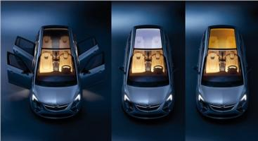 Прикрепленное изображение: 2011_Opel_Zafira_Tourer_Concept_03.jpg