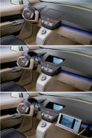 Прикрепленное изображение: 2001-Opel-Signum2-07.jpg