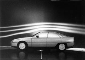 Прикрепленное изображение: 1981-Opel-08.jpg