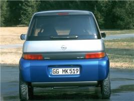 Прикрепленное изображение: 1995-Opel-Maxx-Concept-05.jpg