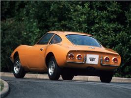 Прикрепленное изображение: 1965-Optal-GT-11.jpg