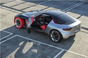 Прикрепленное изображение: 2016-Opel-GT-Concept-07.jpg