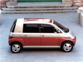 Прикрепленное изображение: 1995-Opel-Maxx-5-door-04.jpg