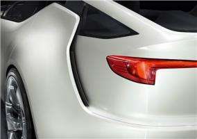Прикрепленное изображение: 2010_Opel_Flextreme_GT_E_Concept_06.jpg