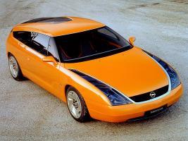 Прикрепленное изображение: 1996-Bertone-Opel-Slalom-01.jpg