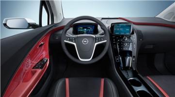 Прикрепленное изображение: 2009_Opel_Ampera_Concept_08.jpg