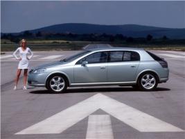 Прикрепленное изображение: 1997-Opel-Signum-Concept-03.jpg