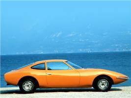 Прикрепленное изображение: 1965-Opel-Experimental-GT-12.jpg