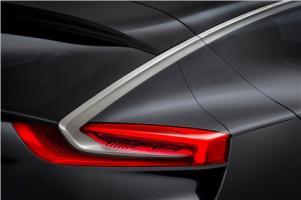 Прикрепленное изображение: 2013_Opel_Monza_Concept_09.jpg