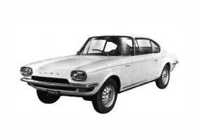 Прикрепленное изображение: 1965-Vignale-Opel-Kadett-Coupe-01.jpg