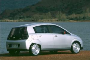 Прикрепленное изображение: 1999-Opel-G90-Concept-06.jpg