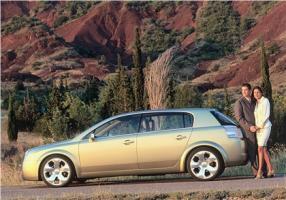 Прикрепленное изображение: 2001-Opel-Signum2-Concept-03.jpg