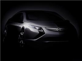 Прикрепленное изображение: 2009_Opel_Ampera_Concept_preview.jpg