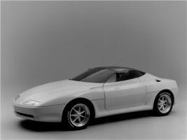Прикрепленное изображение: 1991_Pininfarina_GM_Chronos_01.jpg