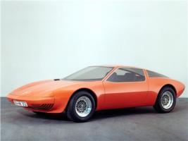 Прикрепленное изображение: 1975_Opel_GT-W_Geneve_01.jpg