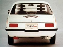 Прикрепленное изображение: 1974_Opel_OSV4_03.jpg