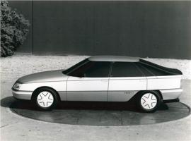 Прикрепленное изображение: 1981-Opel 07.jpg
