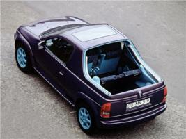 Прикрепленное изображение: 1993-Opel-Corsa-Scamp-Concept-03.jpg