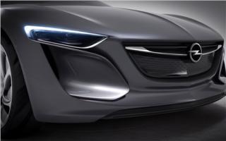 Прикрепленное изображение: 2013_Opel_Monza_Concept_07.jpg