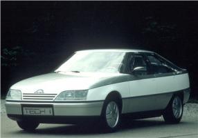Прикрепленное изображение: 1981-Opel-01.jpg