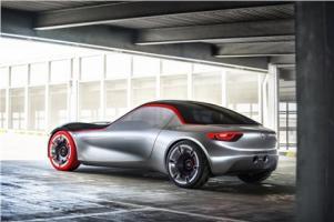 Прикрепленное изображение: 2016-Opel-GT-Concept-12.jpg