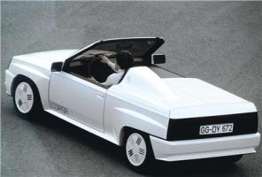 Прикрепленное изображение: 1982_Opel_Corsa_02.jpg