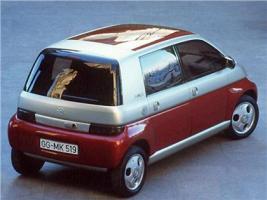 Прикрепленное изображение: 1995-Opel-Maxx-5-door-05.jpg