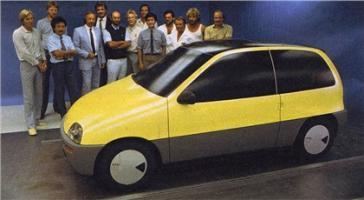 Прикрепленное изображение: 1983_Opel_Junior_Design-Process_01.jpg
