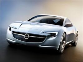 Прикрепленное изображение: 2010-Opel-Flextreme-GT-E-Concept-01.jpg