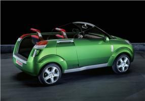 Прикрепленное изображение: 2001-Opel-Frogster-Concept-04.jpg