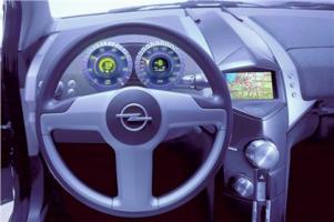 Прикрепленное изображение: 1999-Opel-G90-Concept-Interior-01.jpg